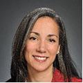 Veronica Gunn, MD, MPH, FAAP