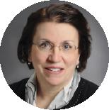 Lynn Sheets, MD, FAAP