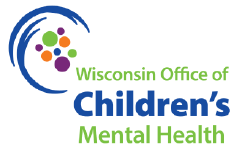wisconsin office of childrens health logo