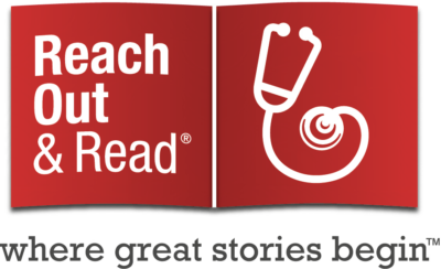 reach-out-and-read-logo