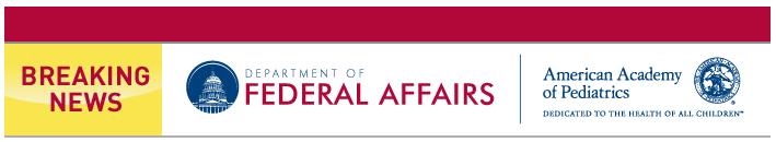 AAP Statement on Universal Background Check Legislation | WIAAP