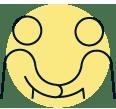 03-Information Icon