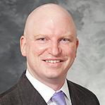 Jonathan Kohler, MD, MA, FAAP, FACS